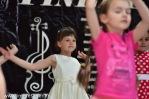 Spectacol Botosani Shopping Center - In lumea copilariei - Club ARLECHIN - 1 iunie 2016 (130 of 614)