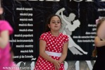 Spectacol Botosani Shopping Center - In lumea copilariei - Club ARLECHIN - 1 iunie 2016 (132 of 614)
