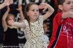 Spectacol Botosani Shopping Center - In lumea copilariei - Club ARLECHIN - 1 iunie 2016 (133 of 614)
