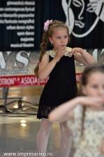 Spectacol Botosani Shopping Center - In lumea copilariei - Club ARLECHIN - 1 iunie 2016 (135 of 614)