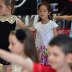 Spectacol Botosani Shopping Center - In lumea copilariei - Club ARLECHIN - 1 iunie 2016 (136 of 614)