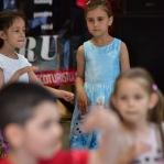 Spectacol Botosani Shopping Center - In lumea copilariei - Club ARLECHIN - 1 iunie 2016 (137 of 614)