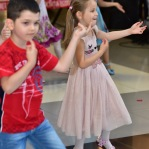 Spectacol Botosani Shopping Center - In lumea copilariei - Club ARLECHIN - 1 iunie 2016 (138 of 614)