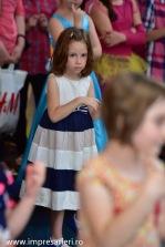 Spectacol Botosani Shopping Center - In lumea copilariei - Club ARLECHIN - 1 iunie 2016 (139 of 614)
