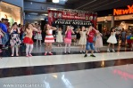 Spectacol Botosani Shopping Center - In lumea copilariei - Club ARLECHIN - 1 iunie 2016 (142 of 614)