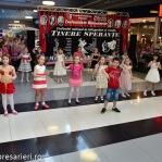 Spectacol Botosani Shopping Center - In lumea copilariei - Club ARLECHIN - 1 iunie 2016 (143 of 614)