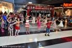 Spectacol Botosani Shopping Center - In lumea copilariei - Club ARLECHIN - 1 iunie 2016 (144 of 614)