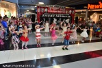 Spectacol Botosani Shopping Center - In lumea copilariei - Club ARLECHIN - 1 iunie 2016 (145 of 614)