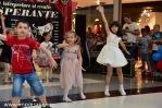 Spectacol Botosani Shopping Center - In lumea copilariei - Club ARLECHIN - 1 iunie 2016 (146 of 614)
