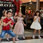 Spectacol Botosani Shopping Center - In lumea copilariei - Club ARLECHIN - 1 iunie 2016 (147 of 614)