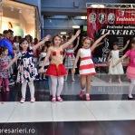 Spectacol Botosani Shopping Center - In lumea copilariei - Club ARLECHIN - 1 iunie 2016 (148 of 614)