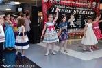 Spectacol Botosani Shopping Center - In lumea copilariei - Club ARLECHIN - 1 iunie 2016 (149 of 614)