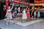 Spectacol Botosani Shopping Center - In lumea copilariei - Club ARLECHIN - 1 iunie 2016 (150 of 614)