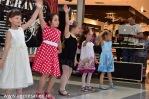 Spectacol Botosani Shopping Center - In lumea copilariei - Club ARLECHIN - 1 iunie 2016 (151 of 614)