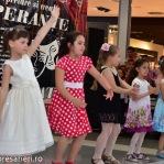 Spectacol Botosani Shopping Center - In lumea copilariei - Club ARLECHIN - 1 iunie 2016 (152 of 614)