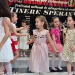 Spectacol Botosani Shopping Center - In lumea copilariei - Club ARLECHIN - 1 iunie 2016 (153 of 614)