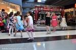 Spectacol Botosani Shopping Center - In lumea copilariei - Club ARLECHIN - 1 iunie 2016 (154 of 614)