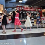 Spectacol Botosani Shopping Center - In lumea copilariei - Club ARLECHIN - 1 iunie 2016 (155 of 614)