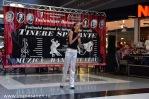 Spectacol Botosani Shopping Center - In lumea copilariei - Club ARLECHIN - 1 iunie 2016 (156 of 614)