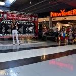 Spectacol Botosani Shopping Center - In lumea copilariei - Club ARLECHIN - 1 iunie 2016 (157 of 614)