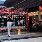 Spectacol Botosani Shopping Center - In lumea copilariei - Club ARLECHIN - 1 iunie 2016 (158 of 614)