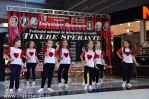 Spectacol Botosani Shopping Center - In lumea copilariei - Club ARLECHIN - 1 iunie 2016 (159 of 614)