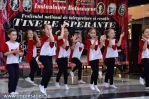 Spectacol Botosani Shopping Center - In lumea copilariei - Club ARLECHIN - 1 iunie 2016 (161 of 614)