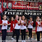 Spectacol Botosani Shopping Center - In lumea copilariei - Club ARLECHIN - 1 iunie 2016 (162 of 614)