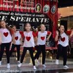 Spectacol Botosani Shopping Center - In lumea copilariei - Club ARLECHIN - 1 iunie 2016 (163 of 614)