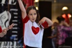 Spectacol Botosani Shopping Center - In lumea copilariei - Club ARLECHIN - 1 iunie 2016 (164 of 614)