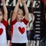 Spectacol Botosani Shopping Center - In lumea copilariei - Club ARLECHIN - 1 iunie 2016 (165 of 614)