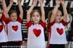 Spectacol Botosani Shopping Center - In lumea copilariei - Club ARLECHIN - 1 iunie 2016 (166 of 614)