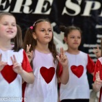 Spectacol Botosani Shopping Center - In lumea copilariei - Club ARLECHIN - 1 iunie 2016 (167 of 614)