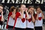 Spectacol Botosani Shopping Center - In lumea copilariei - Club ARLECHIN - 1 iunie 2016 (168 of 614)