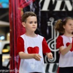 Spectacol Botosani Shopping Center - In lumea copilariei - Club ARLECHIN - 1 iunie 2016 (169 of 614)