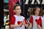 Spectacol Botosani Shopping Center - In lumea copilariei - Club ARLECHIN - 1 iunie 2016 (170 of 614)