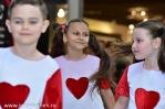 Spectacol Botosani Shopping Center - In lumea copilariei - Club ARLECHIN - 1 iunie 2016 (171 of 614)