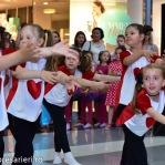 Spectacol Botosani Shopping Center - In lumea copilariei - Club ARLECHIN - 1 iunie 2016 (174 of 614)