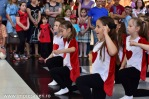 Spectacol Botosani Shopping Center - In lumea copilariei - Club ARLECHIN - 1 iunie 2016 (175 of 614)