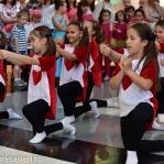 Spectacol Botosani Shopping Center - In lumea copilariei - Club ARLECHIN - 1 iunie 2016 (176 of 614)