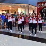 Spectacol Botosani Shopping Center - In lumea copilariei - Club ARLECHIN - 1 iunie 2016 (177 of 614)