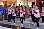 Spectacol Botosani Shopping Center - In lumea copilariei - Club ARLECHIN - 1 iunie 2016 (178 of 614)