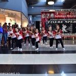Spectacol Botosani Shopping Center - In lumea copilariei - Club ARLECHIN - 1 iunie 2016 (179 of 614)