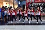 Spectacol Botosani Shopping Center - In lumea copilariei - Club ARLECHIN - 1 iunie 2016 (180 of 614)