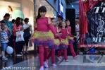Spectacol Botosani Shopping Center - In lumea copilariei - Club ARLECHIN - 1 iunie 2016 (182 of 614)