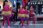 Spectacol Botosani Shopping Center - In lumea copilariei - Club ARLECHIN - 1 iunie 2016 (183 of 614)