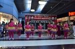 Spectacol Botosani Shopping Center - In lumea copilariei - Club ARLECHIN - 1 iunie 2016 (184 of 614)