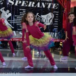 Spectacol Botosani Shopping Center - In lumea copilariei - Club ARLECHIN - 1 iunie 2016 (186 of 614)