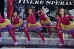 Spectacol Botosani Shopping Center - In lumea copilariei - Club ARLECHIN - 1 iunie 2016 (187 of 614)
