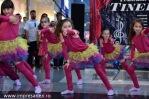 Spectacol Botosani Shopping Center - In lumea copilariei - Club ARLECHIN - 1 iunie 2016 (188 of 614)